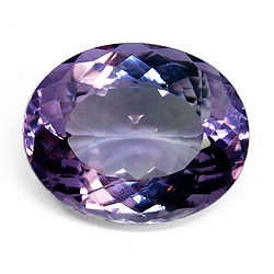 We trade certified gemstones internationally. Let us know what kind of gems you need and we'll find them.